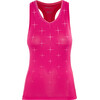 Craft Belle Glow Singlet Women Push